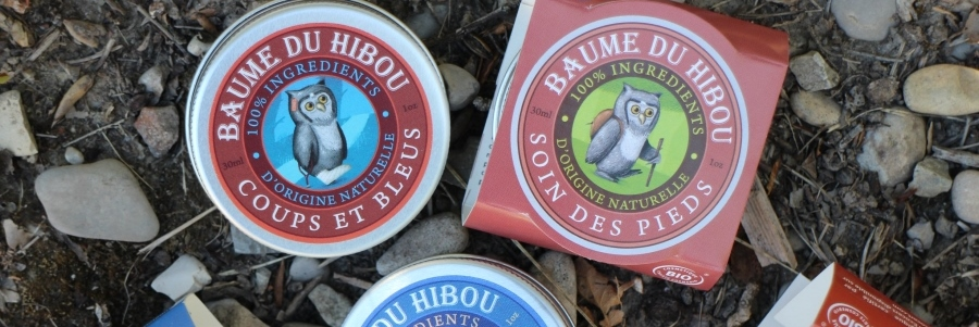 baume-du-hibou_beautyjagd english