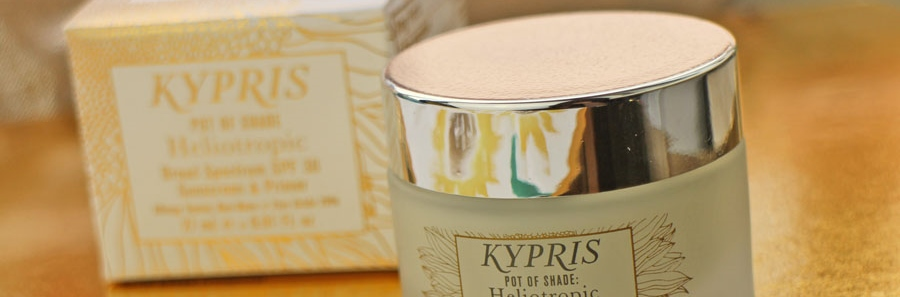 kypris-heliotropic-pot-of-shade_beautyjagd english