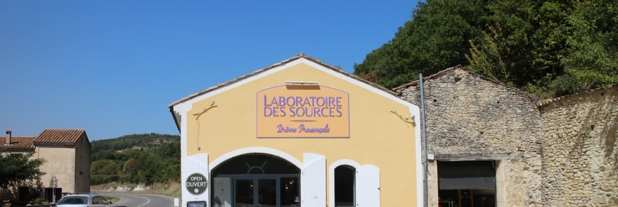 laboratoire-des-sources_beautyjagd english