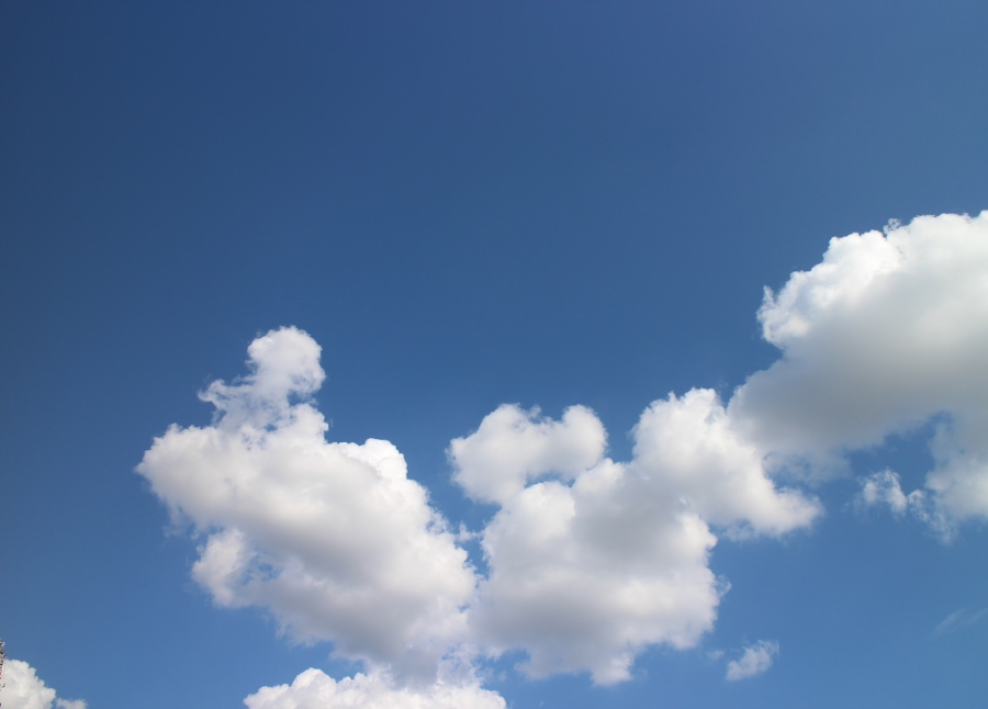 wolken tulette_beautyjagd