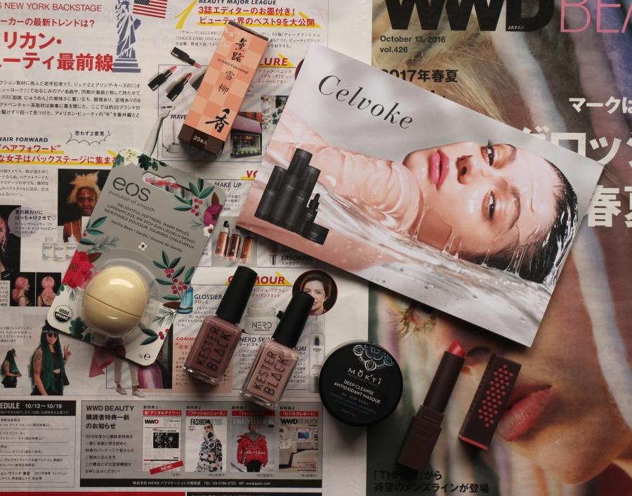 beauty-notizen-21-10-2016
