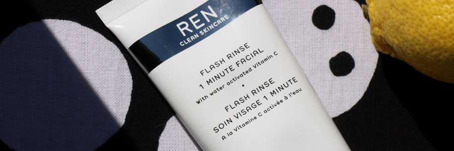 ren-flash-rinse-1-minute-facial_beautyjagd-english