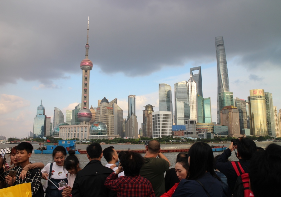 the-bund-shanghai_beautyjagd
