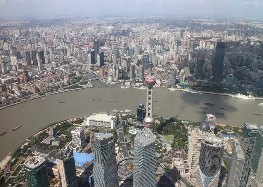 view-from-shanghai-tower_beautyjagd