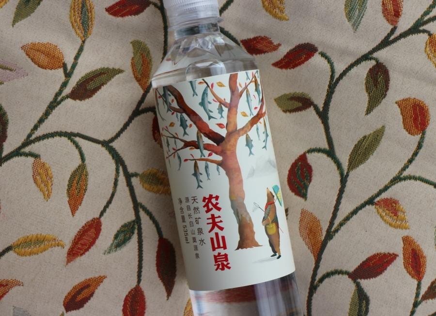 water-bottle-china_beautyjagd