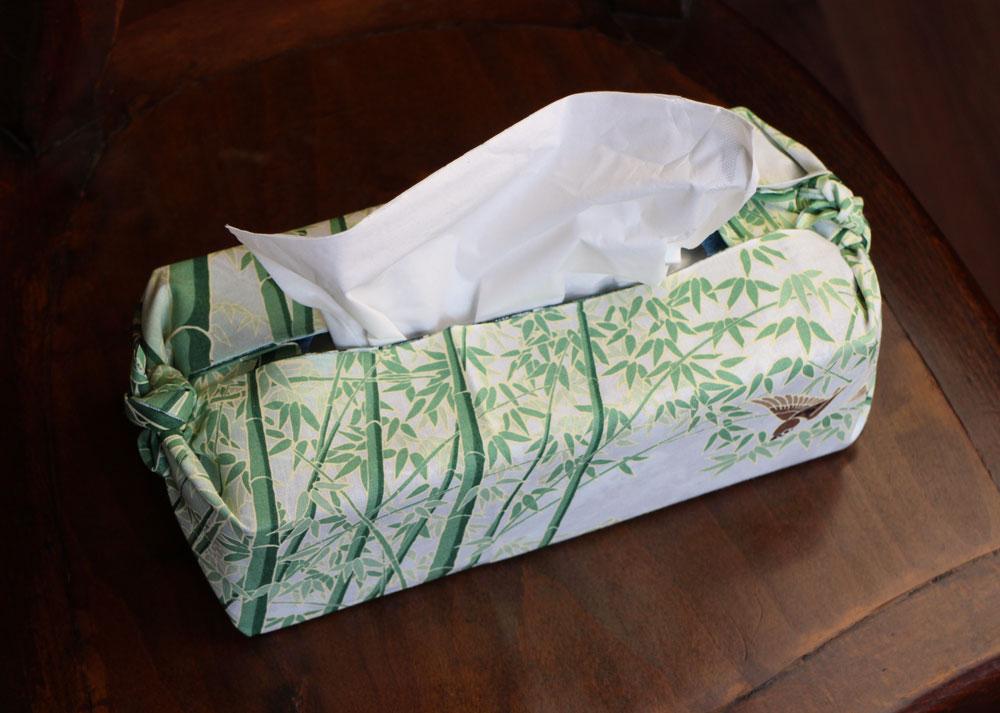 wrapping-tissue-box-tenugui_beautyjagd
