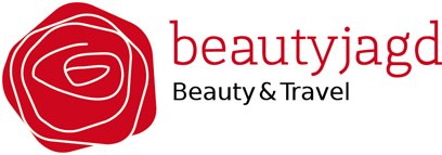 Beautyjagd -