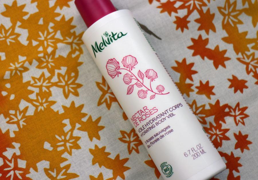 melvita-nectar-de-roses-voile-corps_beautyjagd