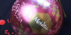 melvita-weihnachtskugel-geschenkset_beautyjagd