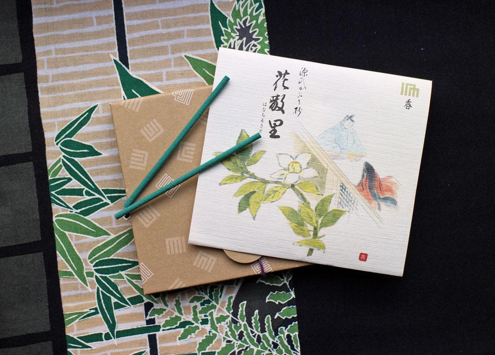shoyeido-genji-tales-11_beautyjagd