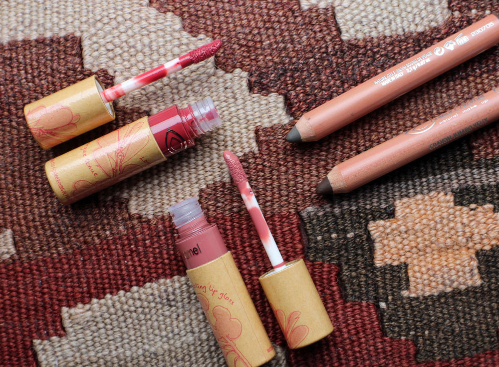 couleur-caramel-deauville-limited-edition_beautyjagd