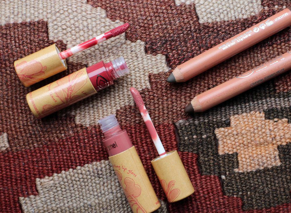 couleur-caramel-deauville-limited-edition_beautyjagd