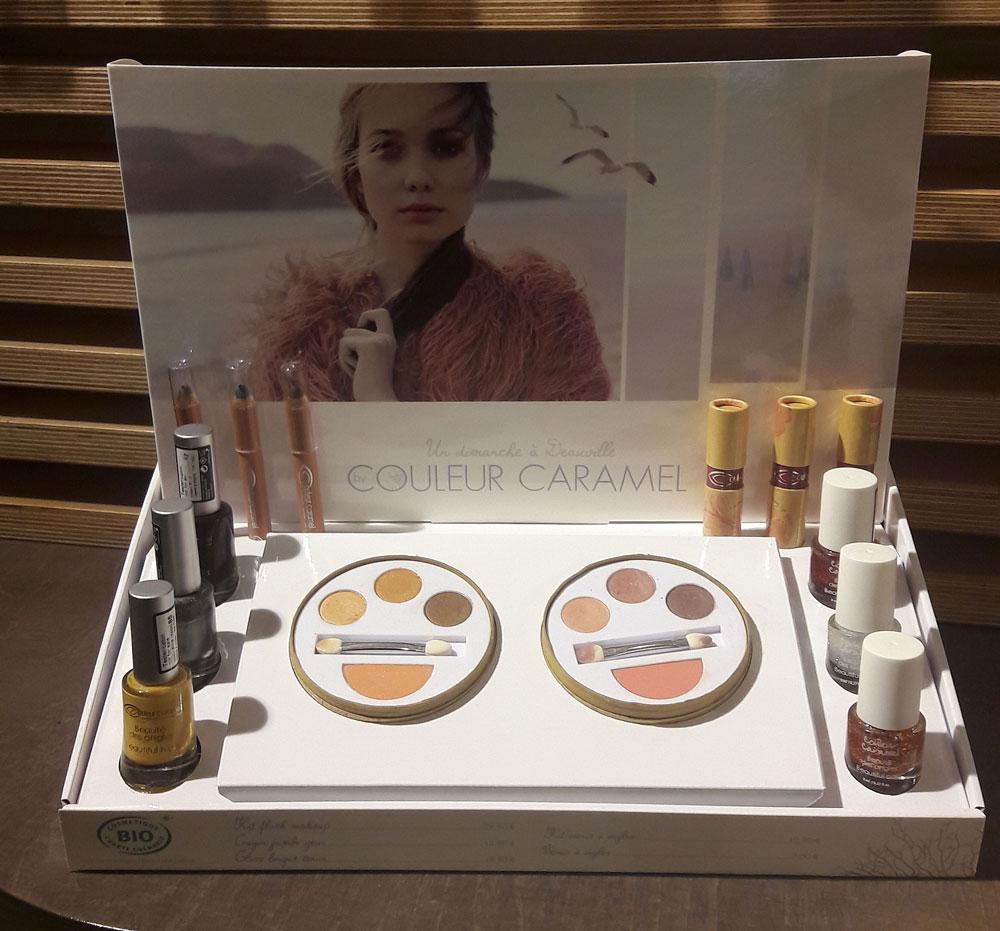 couleur-caramel-ein-sonntag-in-deauville-limited-edition_beautyjagd