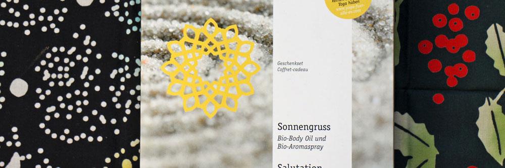 farfalla-sonnengruss-geschenkset_beautyjagd-english