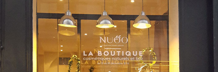 nuoo-box-pop-up-store-paris_beautyjagd-english