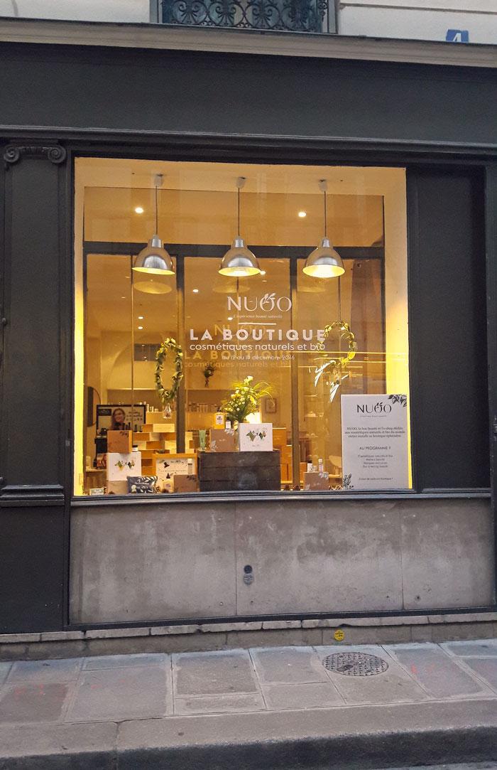 nuoo-box-pop-up-store-paris_beautyjagd