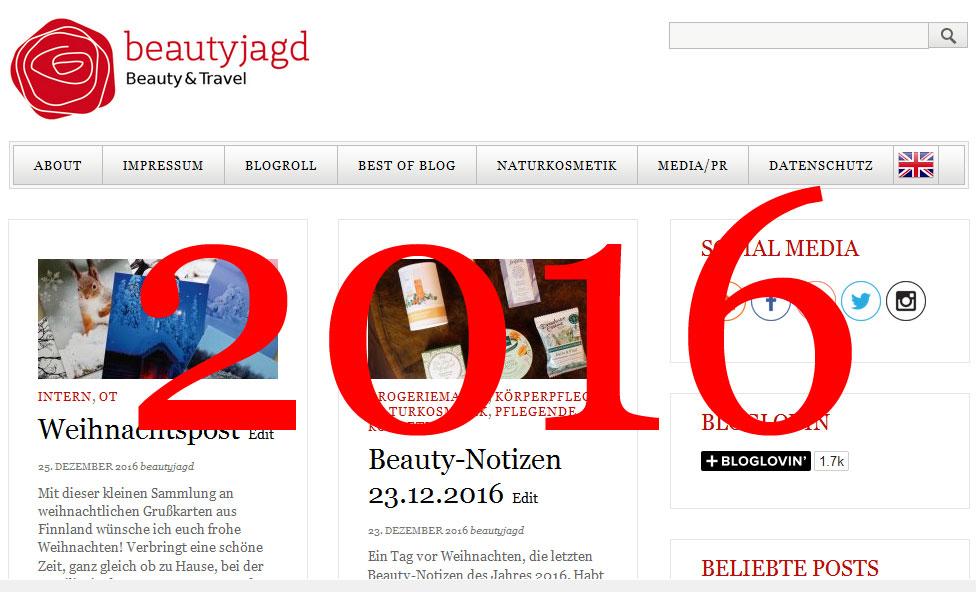 rueckblick-artikel-2016