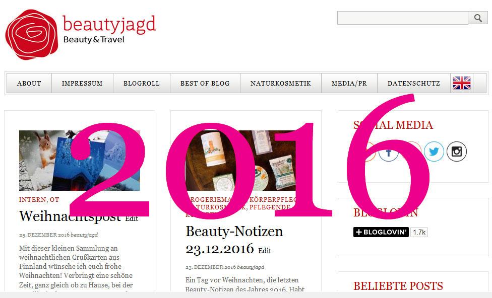 rueckblick-best-of-produkte-2016