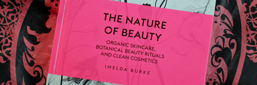 the-nature-of-beauty-book_beautyjagd-english