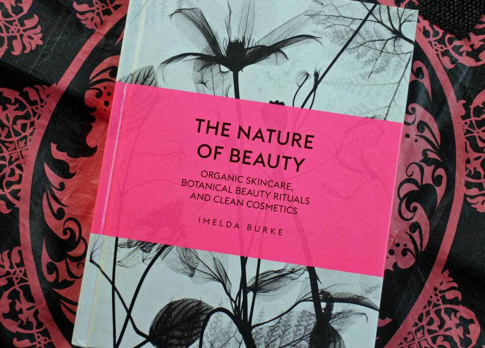the-nature-of-beauty-book_beautyjagd