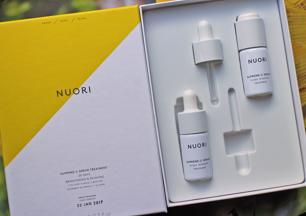nuori-vitamin-c-treatment_beautyjagd