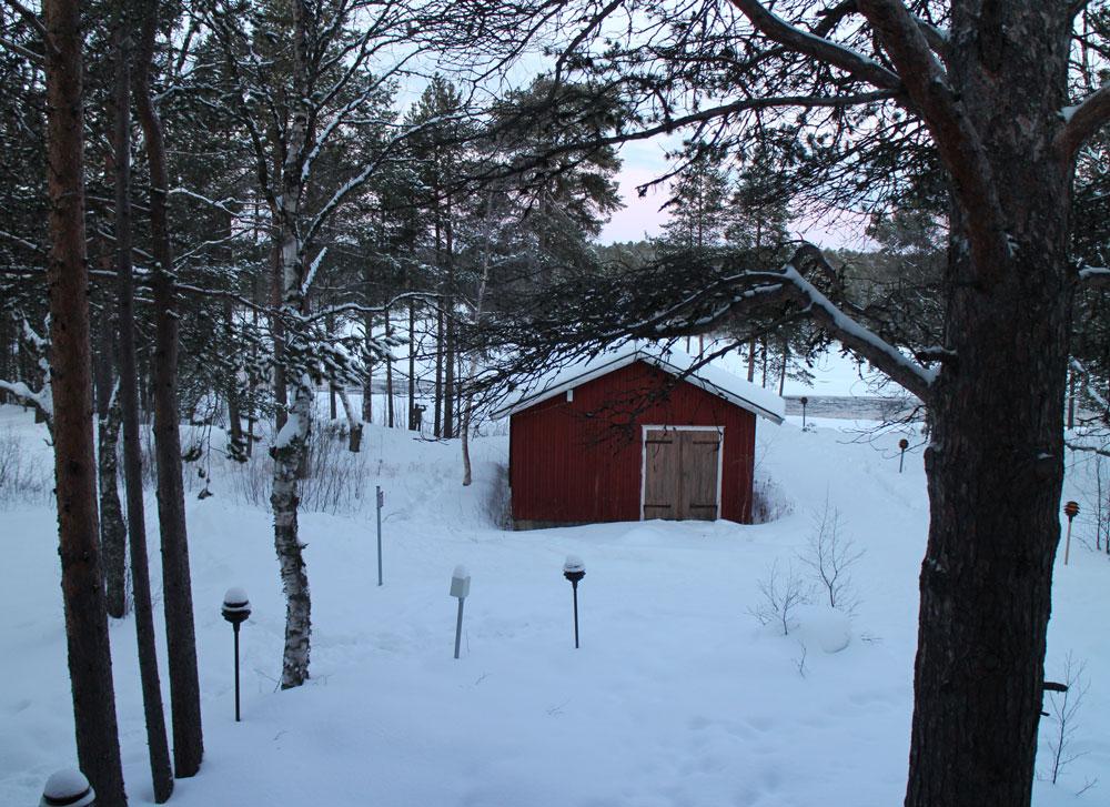 mein sauna kit in finnland beautyjagd. Black Bedroom Furniture Sets. Home Design Ideas
