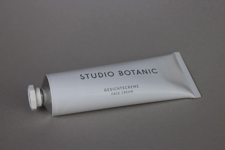 Studio Botanic Beautyjagd