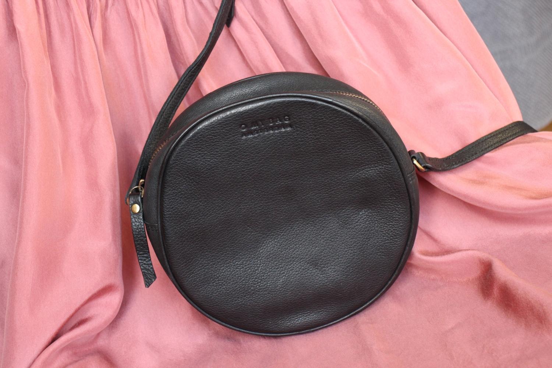 O My Bag Luna