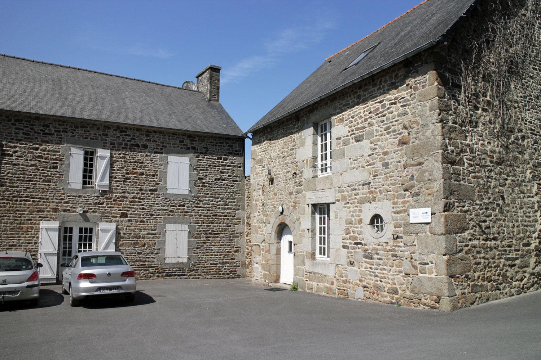 Codif Bretagne