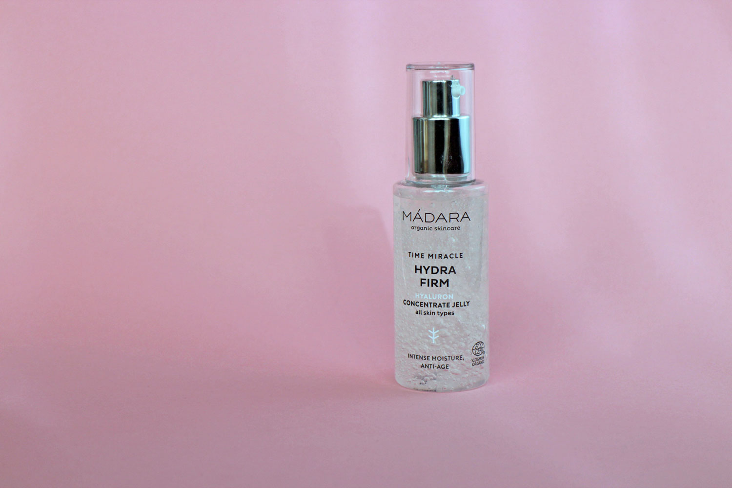 Madara Hydra Firm Concentrate Jelly
