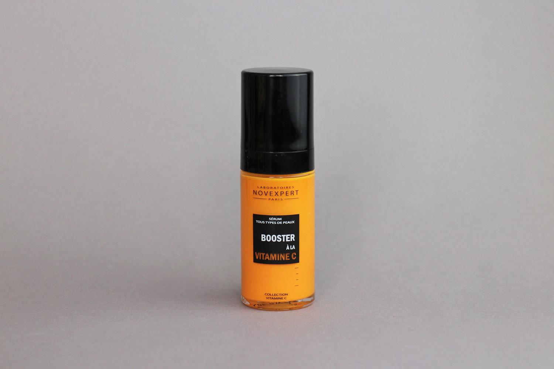 Novexpert Vitamin C Booster