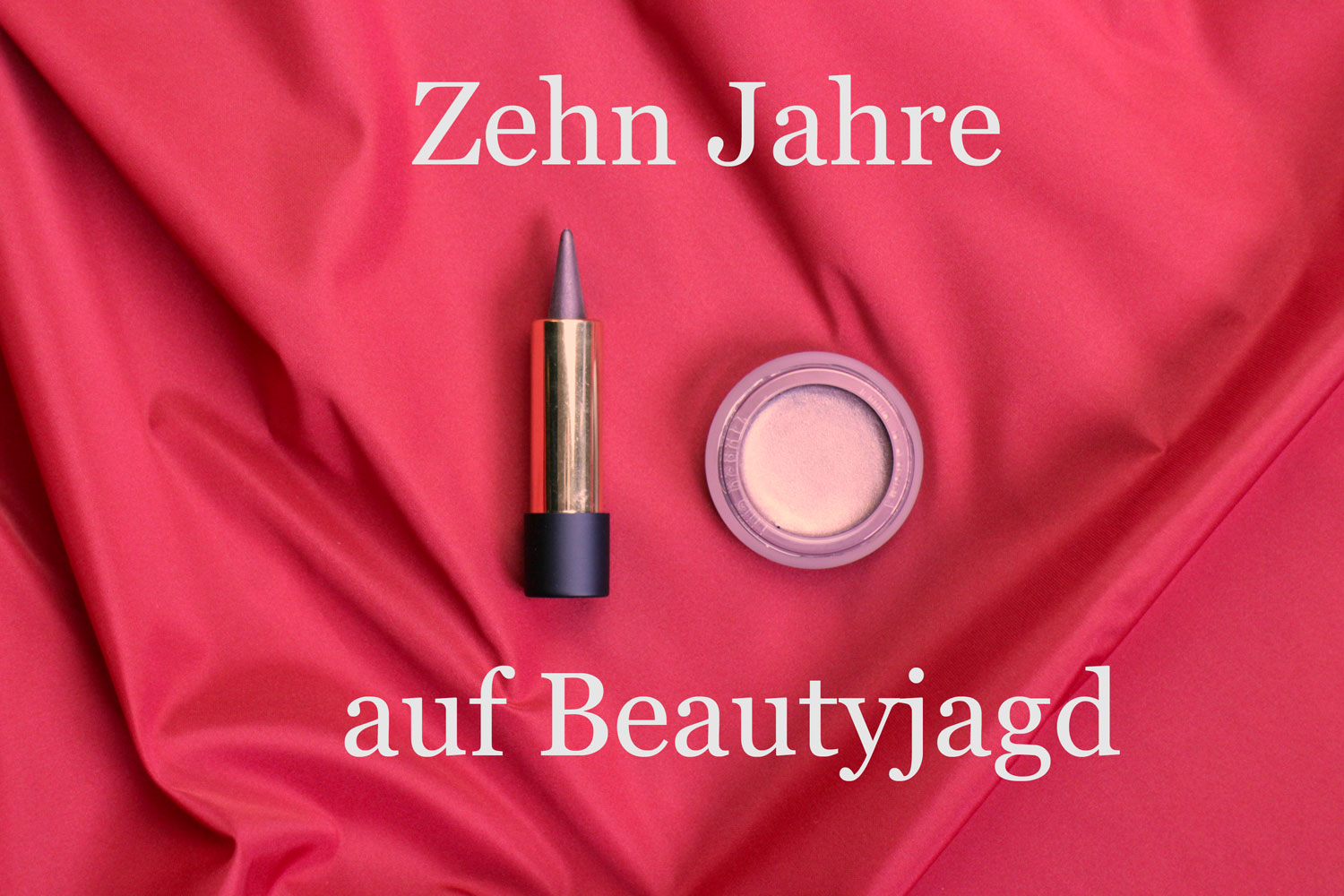 Beauty Blog Beautyjagd