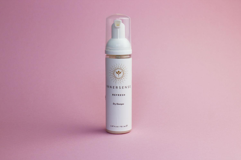 Innersense Dry Shampoo