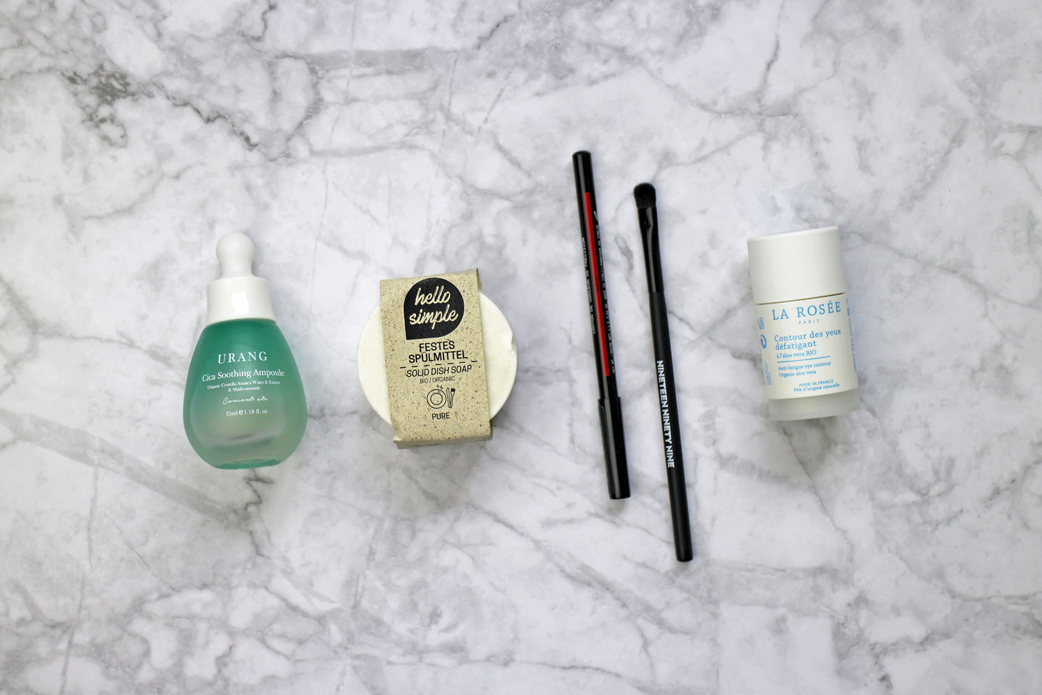 Beauty Briefing Beauty Trends 2021