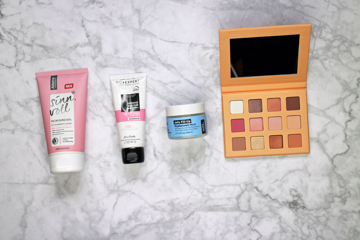 Beauty Trends Beauty Briefing 2021