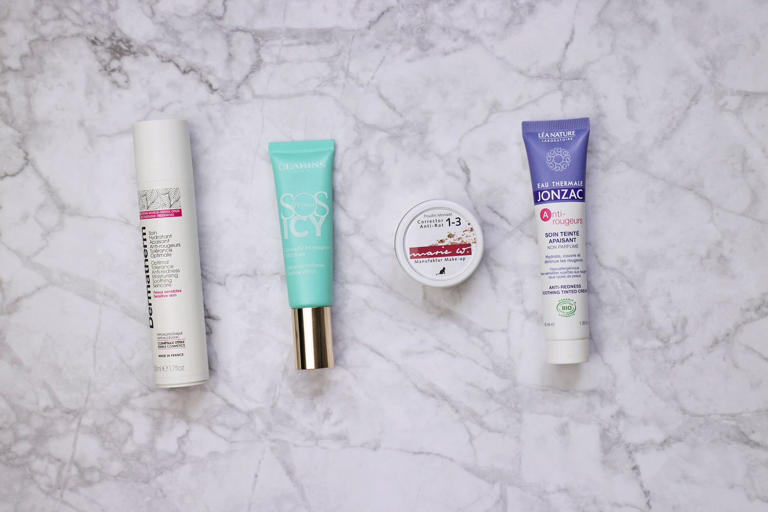 Beauty Trends 2021 Beauty Briefing
